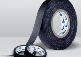 Friction Cotton Insulation Tape