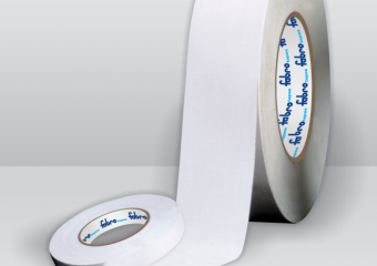 Cotton Cloth Adhesive Tape